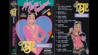 [42.25 MB] Aku Cinta Padamu / Itje Trisnawati (original Full)