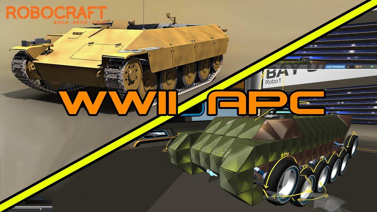 Sci-Fi Hover Tank | military futuristic desert tanks science ...