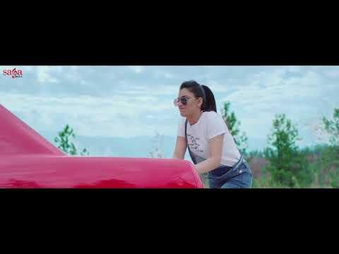 saadi-jaan-te-nai-leni-yeh-tenu-man-liya-rab-sajna-video-status-download