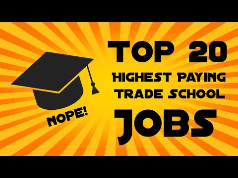top-20-highest-paying-trade-school-jobs