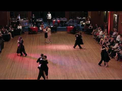 uk tango festival championship london 2016 comp salon 5 06 youtube