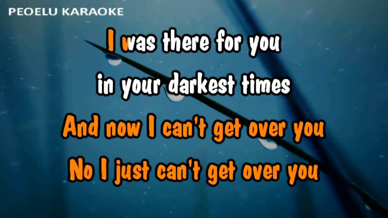 Maroon 5   Maps karaoke with back vocal | Bao quát những nội dung nói về download maps maroon 5 chi tiết nhất