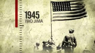 United States Marine Corps 237th Birthday