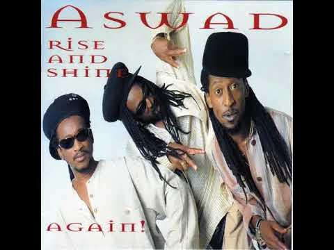 Aswad-03 Fever