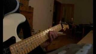 Frank Zappa, Chunga