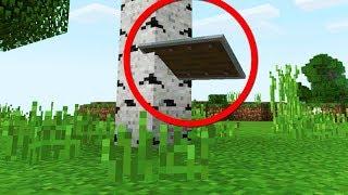 HOW TO THROW YOUR MINECRAFT SHIELD! (Minecraft News Update)