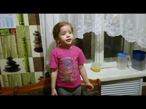 Варвара певица)