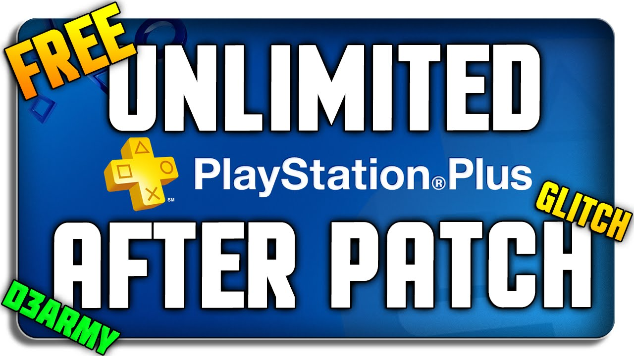 How To Activate Stolen Playstation Plus Card | Gemescool org