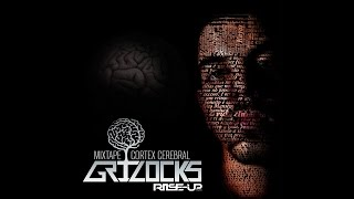GriLocks - PALAVRA TÓXICA (ft. Lucro Zero)