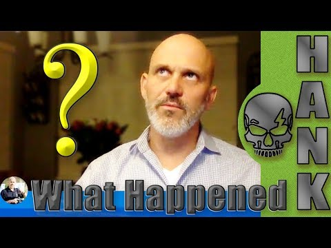 What Happened with Springfield Armory Controversy?!? Rob Pincus