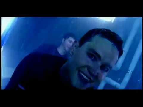 Blink-182-Josie (Official Rare version 1)