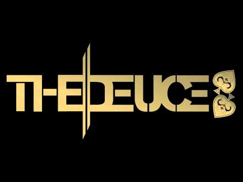 Preeya Kalidas - Love Between Us (The Deuce Remix) (OFFICIAL)