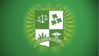 Clover Leaf University