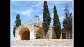 Saint Rémy de Provence 2014