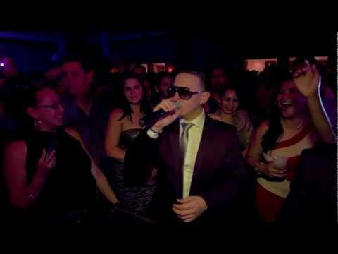 Cache Royale Booming ARUBA Keda ki nan Live