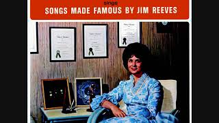 Kitty Wells -  Bimbo YouTube Videos