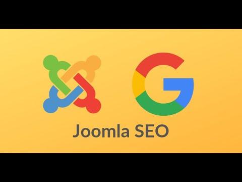 Joomla SEO Tip: 102 Visitors Per Month In 2 Minutes (Image SEO)