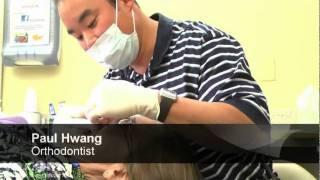 Amazing Smiles Orthodontics Toledo Dental Braces