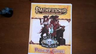 Download Skull & Shackes Player's Guide.MP4