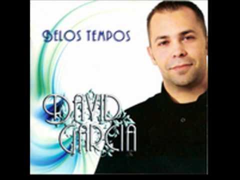 David Garcia - Noite De Amor