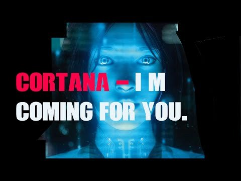 Cortana Missing after Windows 10 Anniversary update,here is how we can get  back her again [Tutorial]