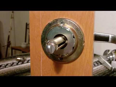 entry-function-lever-handle-from-www.locksmith.supply