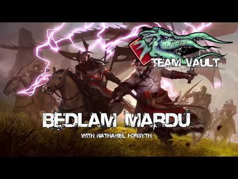 Pauper Izzet Delver - Match #2 from YouTube · Duration:  16 minutes