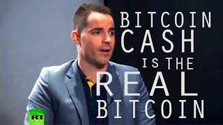 Today I cover why Segwit has probably doomed all coins who have ado...