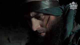 Амри Боки - Рыцарь из Тусхароя. (Amri Boki - Chechen Warrior)