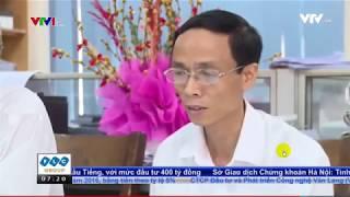 VTV1_ CTY LỪA ĐẢO KIM PHÁT, VIỆT HƯNG PHÁT