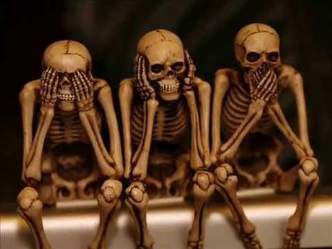 The Waiting Song (Herb Alpert & The Tijuana Brass-Spanish Flea)