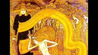 JS Bach Concerto italiano Bwv 971 (presto) Arturo Benedetti Michelangeli 1943.wmv