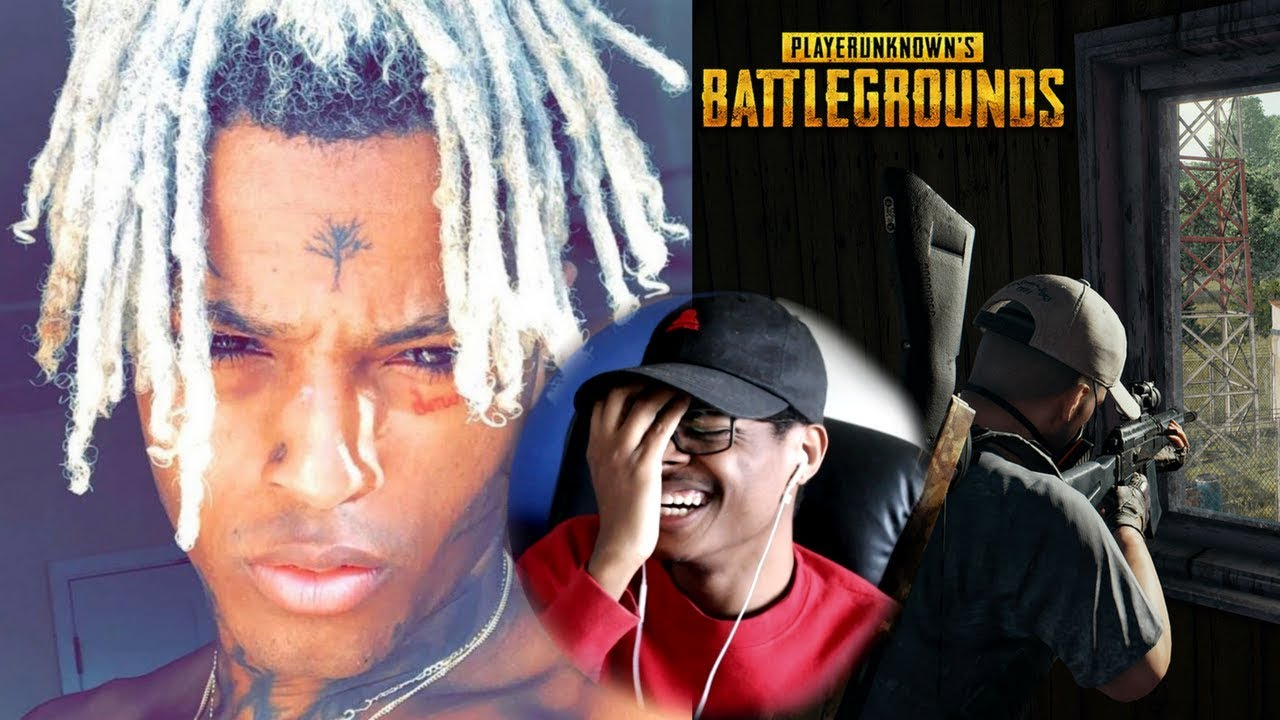 im-done-xxxtentacion-has-a-gaming-channel-reaction