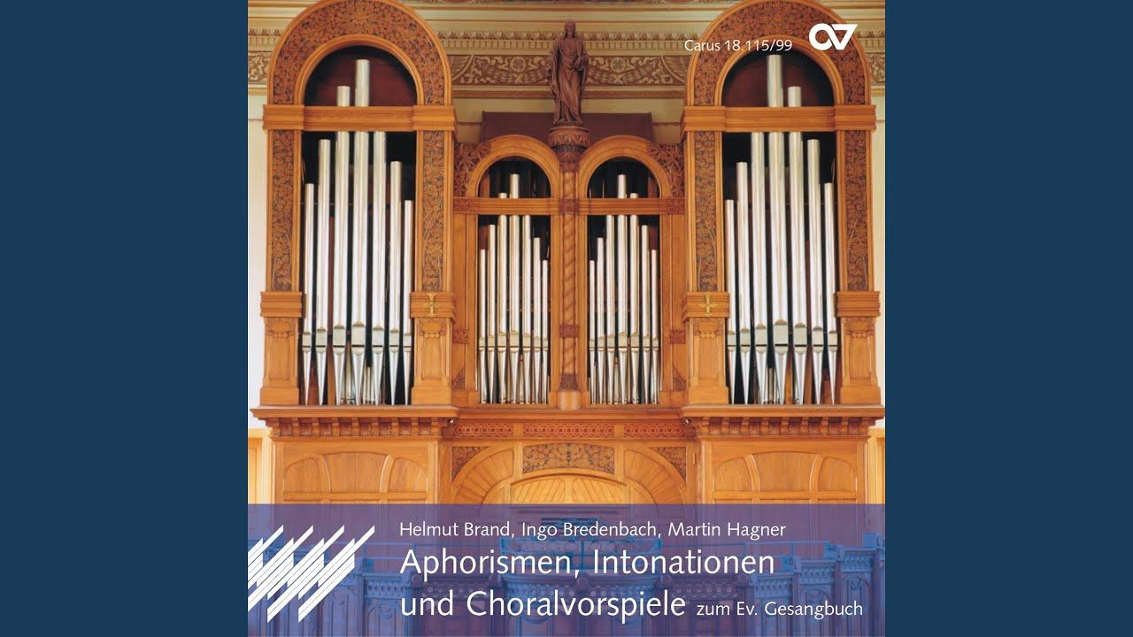 Evangelisches Gesangbuch Danke Fur Diesen Guten Morgen Eg 334 Loben Und Danken