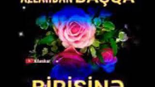 12 Ocak 2020 Mp3 Yukle Pulsuz  Endir indir Download - MP3.XALAM.AZ