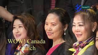#20170405, #wow!canada,