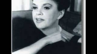Judy Garland & Andy Williams...On A Wonderful Day Like Today