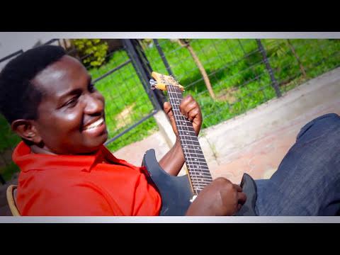 Epha Maina - Doctor wanjiku (Official video)