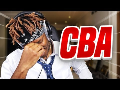 I CBA