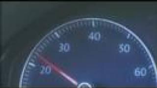 Siebengang-DSG: Die intelligente Automatik von VW im Video