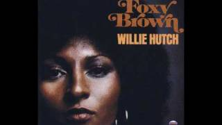 Overture of Foxy Brown
