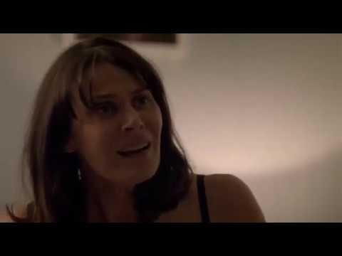Тайны и ложь (6 серия заключительная) драма, детектив