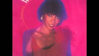 Eloise Whitaker  - Someone To Somebody 1981