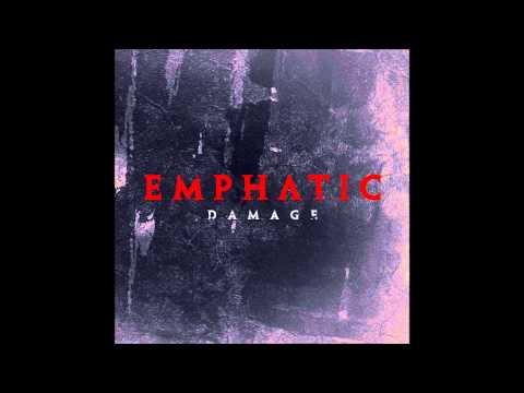 emphatic- do i