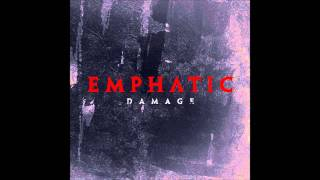 emphatic- do i