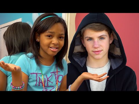 is mattyb dating liv