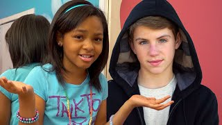 Who is MattyBRaps Dating???