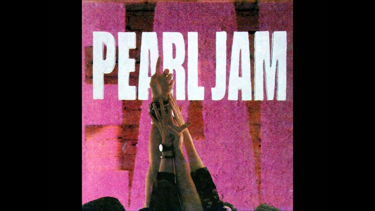 pearl-jam-drifting-theunknownjourney