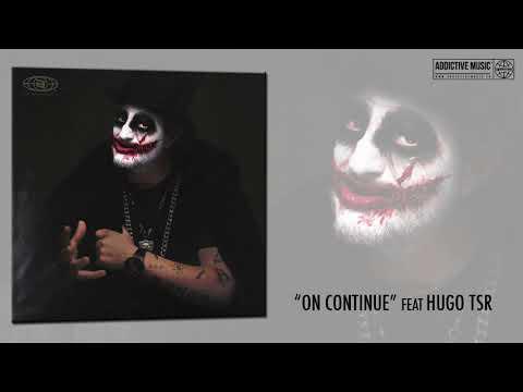 Youtube: FREKO et HUGO Tsr – on continue