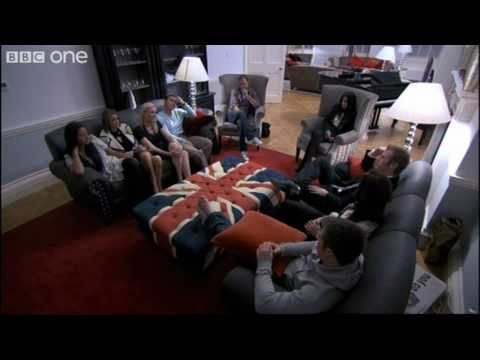Download You're Fired! - The Apprentice, Series 6, Episode Six, Highlight - BBC One